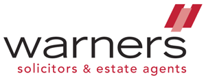 Warners W.S Logo
