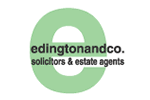 Edingtons W.S. Logo