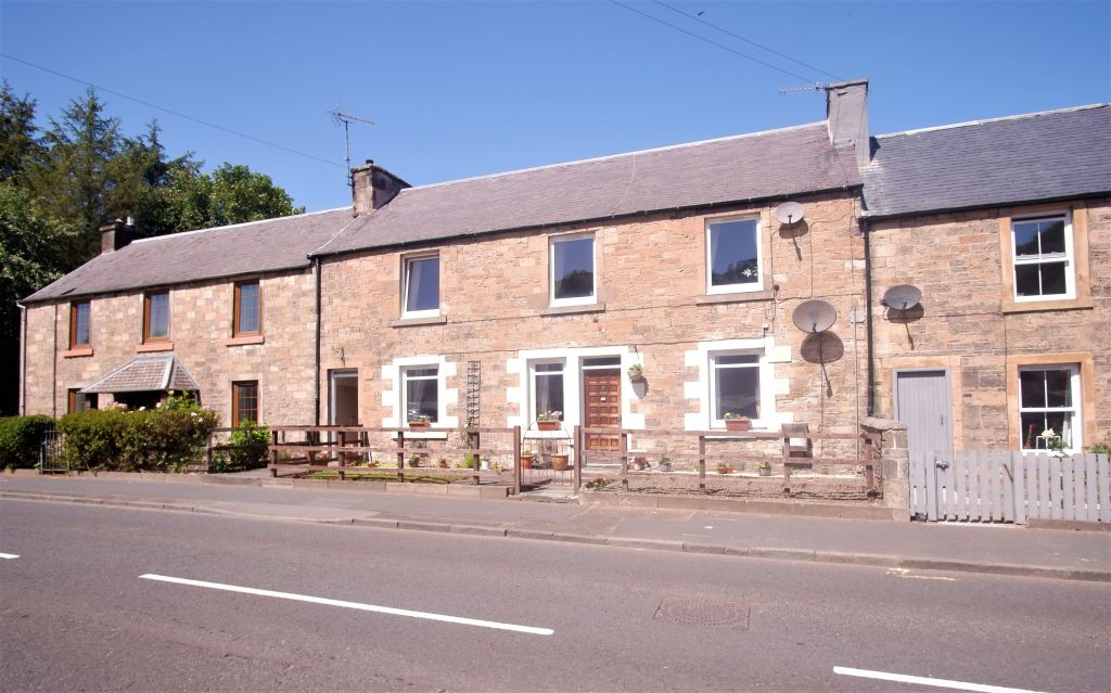 Upper Flat 7/1Weensland Terrace A698